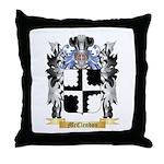 McClendon Throw Pillow