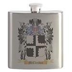 McClendon Flask
