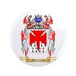 McCleane Button