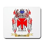 McCleane Mousepad