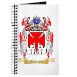 McCleane Journal