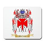 McClean Mousepad