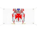 McClean Banner