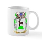 McClarnon Mug