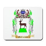McClarnon Mousepad