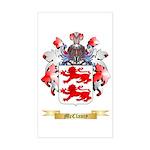 McClancy Sticker (Rectangle)