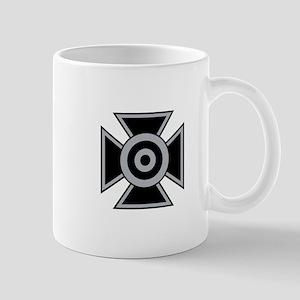 Marksman Sharpshooter Mugs