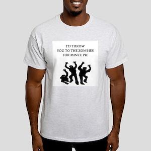 mince T-Shirt