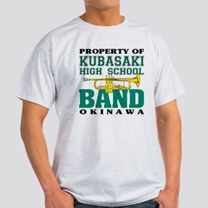 KHS Band Light T-Shirt