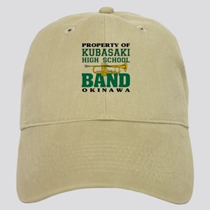 KHS Band Cap