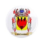 McClanahan Button