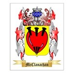 McClanachan Small Poster