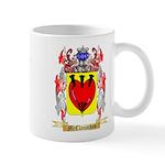 McClanachan Mug