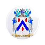 McClafferty Button