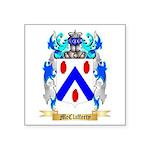 McClafferty Square Sticker 3