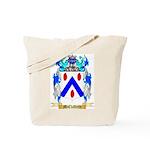 McClafferty Tote Bag