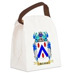 McClafferty Canvas Lunch Bag