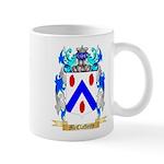 McClafferty Mug