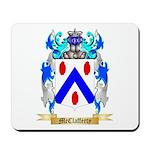 McClafferty Mousepad