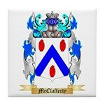 McClafferty Tile Coaster