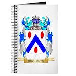 McClafferty Journal
