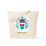McCeevy Tote Bag