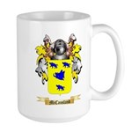 McCausland Large Mug