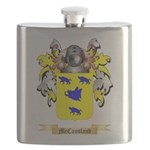 McCausland Flask
