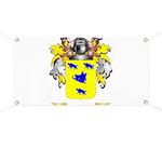 McCausland Banner