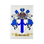 McCaull Rectangle Magnet (100 pack)