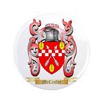 McCaulay Button
