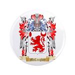 McCaughey Button