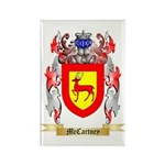 McCartney Rectangle Magnet (100 pack)