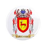 McCartnay Button