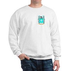 McCarter Sweatshirt