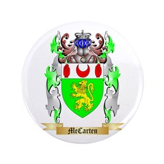 McCarten Button