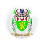 McCartan Button