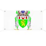 McCartan Banner
