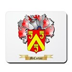 McCartair Mousepad