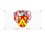 McCartair Banner