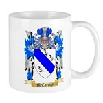 McCarrigy Mug