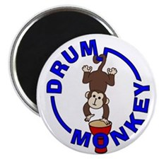 Drum Monkey 2.25