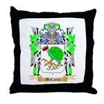 McCarra Throw Pillow