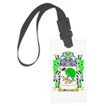 McCarra Large Luggage Tag