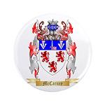 McCarney Button