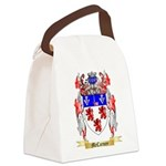 McCarney Canvas Lunch Bag