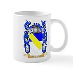 McCarlish Mug