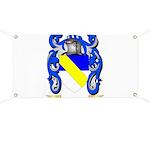 McCarlish Banner