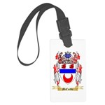 McCardle Large Luggage Tag