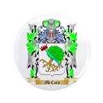 McCara Button